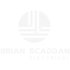 bsa electrical