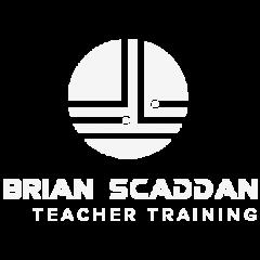 bsa teacher training